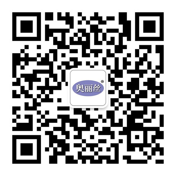 美阳玩具 微官网二维码