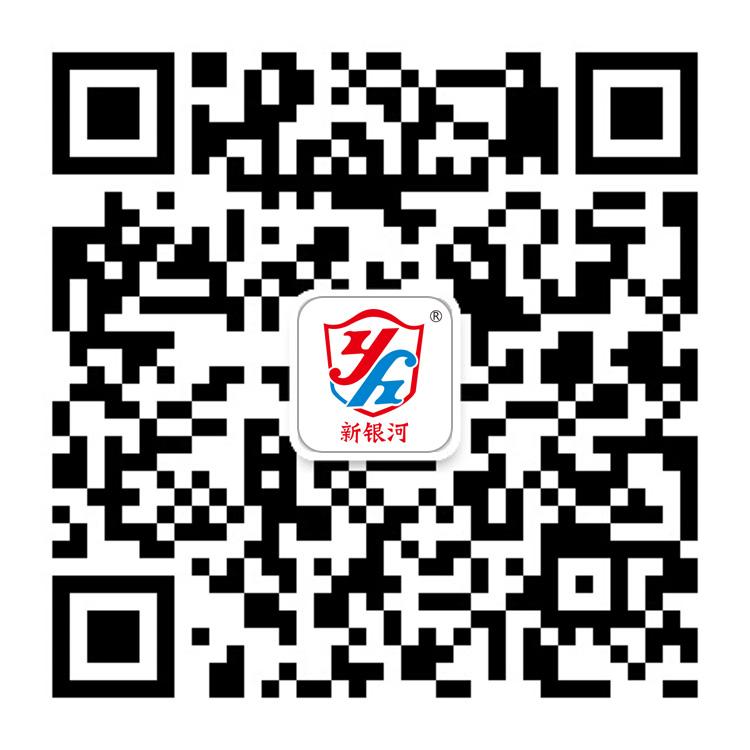 宝捷玩具 微官网二维码