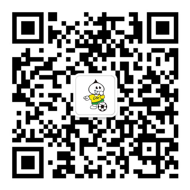 诚乐盟玩具 微官网二维码