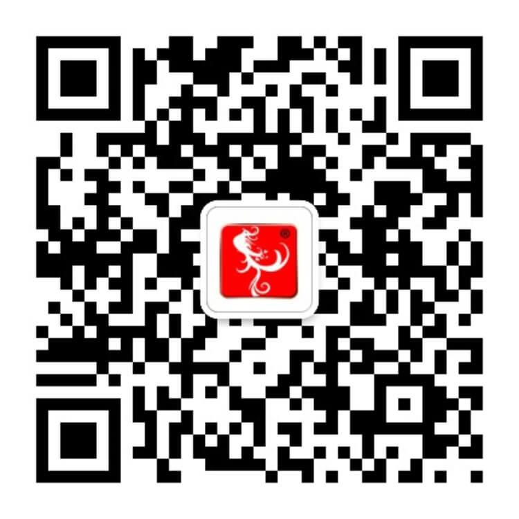 汇金玩具厂 微官网二维码