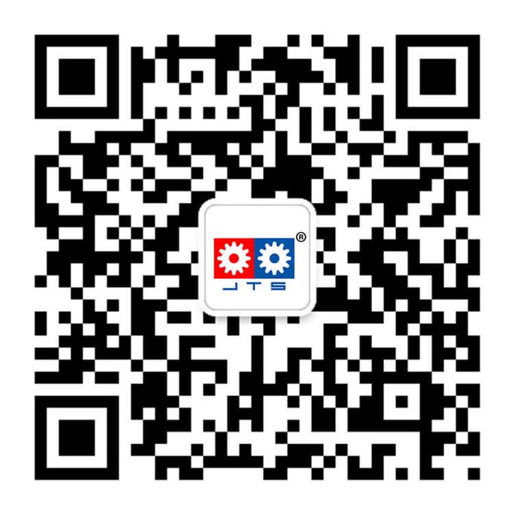 金田生五金塑料玩具 微官网二维码