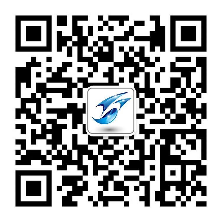 林夕模型玩具 微官网二维码