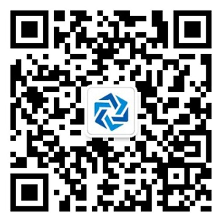 麦科科技 微官网二维码