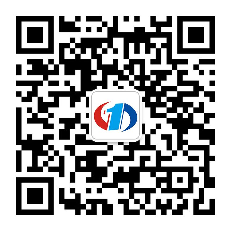 鑫锶源玩具 微官网二维码