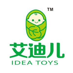 汕头市澄海区艾迪儿玩具厂