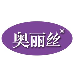汕头市澄海区美阳玩具厂