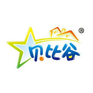 汕头市佳诚塑胶玩具有限公司
