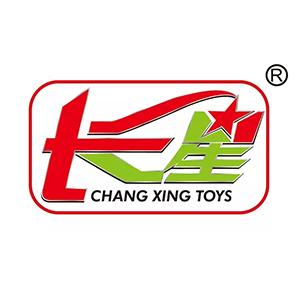 汕头市澄海区长星玩具厂