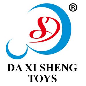 汕头市澄海区达喜胜玩具厂