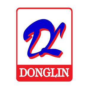 汕头市澄海区东林玩具厂