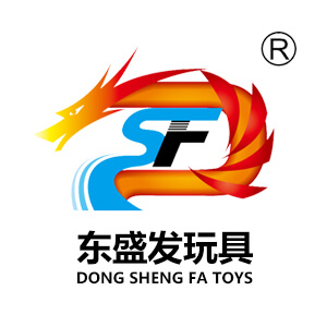 汕头市澄海区东盛发玩具厂
