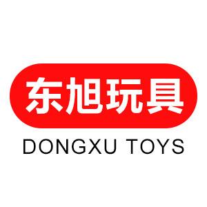 汕头市澄海区东旭玩具厂