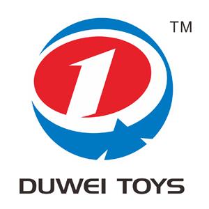 汕头市澄海区杜威航模玩具厂