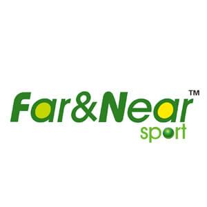 FAR&NEAR