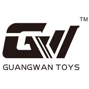 汕头市澄海区广玩玩具厂