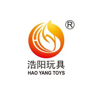 汕头市澄海区浩阳玩具厂