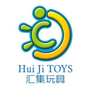 汕头市澄海区汇集玩具厂