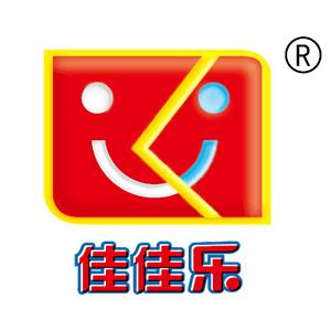 汕头市澄海区佳佳乐玩具厂