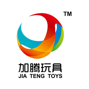 汕头市澄海区加腾玩具厂