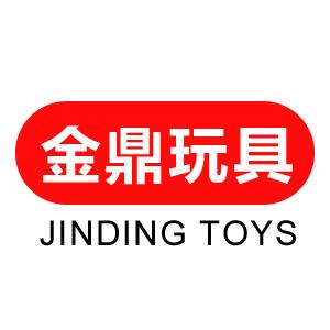汕头市澄海区金鼎玩具厂