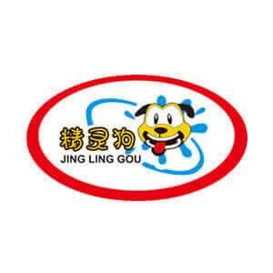 汕头市澄海区精灵狗玩具厂