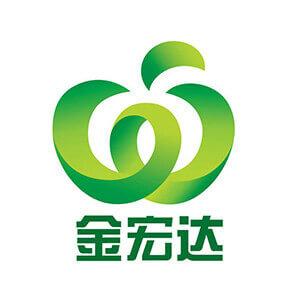 广东金宏达新材料股份有限公司