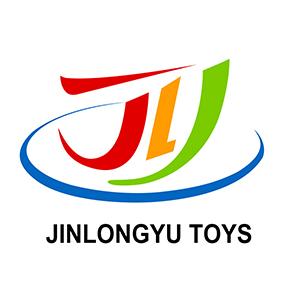 汕头市澄海区锦龙宇模型玩具厂