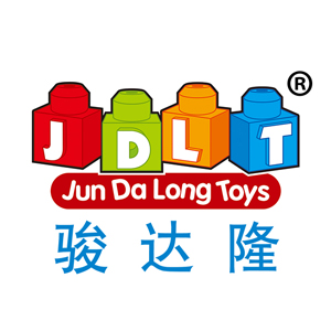 汕头市骏达隆家奇玩具实业有限公司