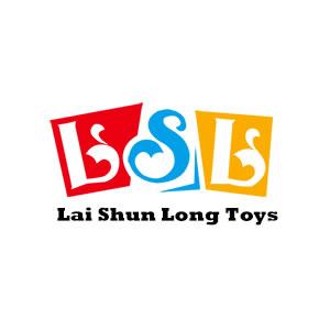 汕头市莱顺隆塑胶有限公司