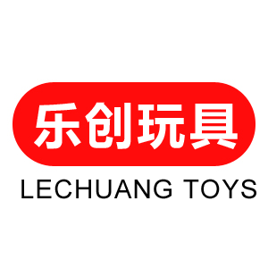汕头市澄海区乐创玩具厂