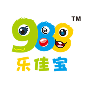 汕头市澄海区乐佳宝玩具厂