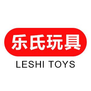 汕头市澄海区乐氏玩具厂
