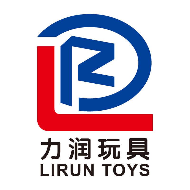 汕头市澄海区力润玩具厂
