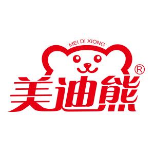汕头市澄海区美迪熊糖玩玩具厂