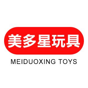 汕头市澄海区美多星玩具厂