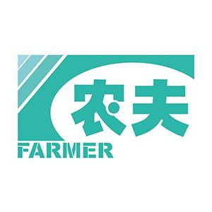 汕头市澄海区农夫钢筐钢网厂