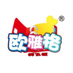 汕头市龙湖区卓卓特塑胶玩具厂