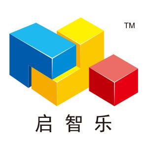 广东盛隆玩具实业有限公司