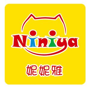 汕头市澄海区妮妮雅玩具厂