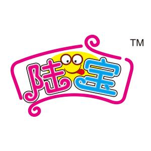汕头市澄海区陆之宝玩具厂