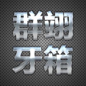 汕头市澄海区群翊牙箱厂