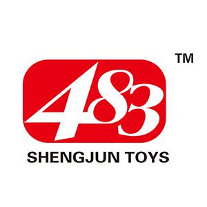 汕头市澄海区盛俊玩具厂