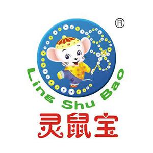 汕头市澄海区鼠精灵玩具厂