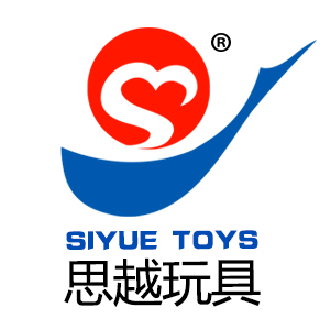 汕头市澄海区思越塑料玩具厂