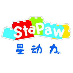 广东星动力玩具有限公司