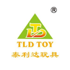 汕头市澄海区泰利达玩具厂