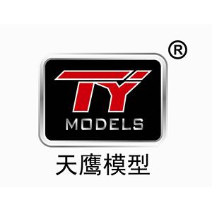 汕头市澄海区天鹰合金模型厂