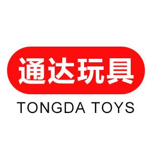 汕头市澄海区通达玩具厂