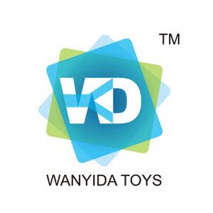 汕头市澄海区万达玩具厂