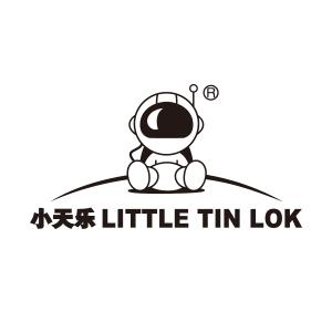 汕头市澄海区小天乐玩具厂